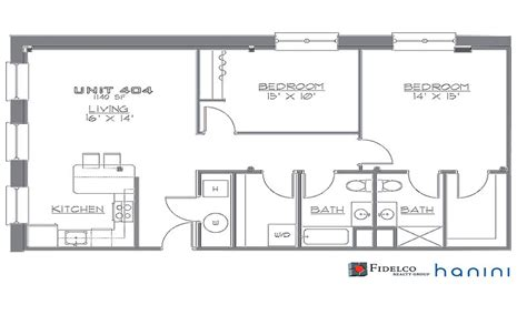 2 bedroom efficiency 1 bedroom studio apartment 2 bedroom loft apartment floor