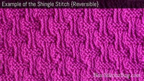types of loom knitting stitches 209 best images about yarn related on knitting