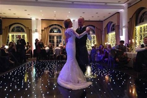 Balbirnie Wedding Brochure balbirnie house weddings offers reviews photos