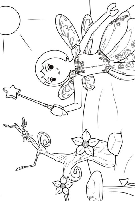 coloring pages kid n fun 8 coloring pages of playmobil super 4 on kids n fun co uk