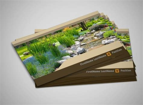 persona 5 calling card template landscape design business card template business persona