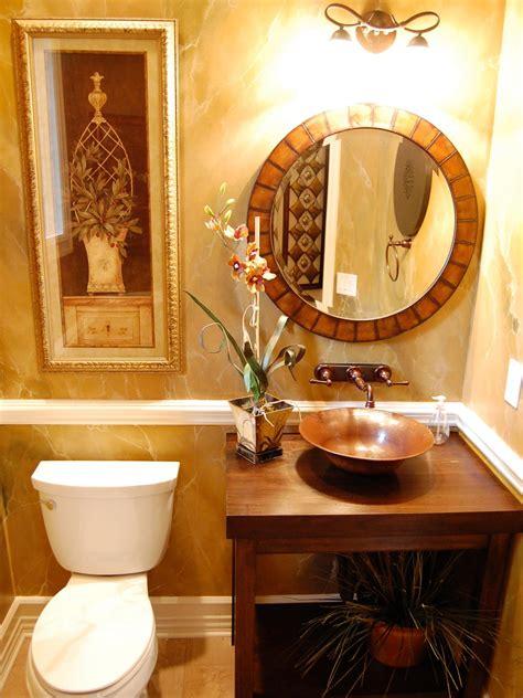 cute small bathroom ideas cute bathroom ideas stunning cute bathroom ideas