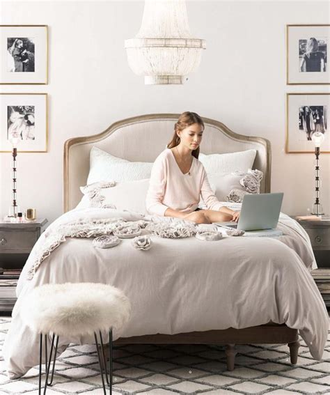 classy bedroom ideas 25 best ideas about classy teen bedroom on pinterest