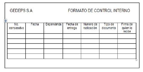 documentaci 243 n y tr 225 mites document control w maxxvault for best free home