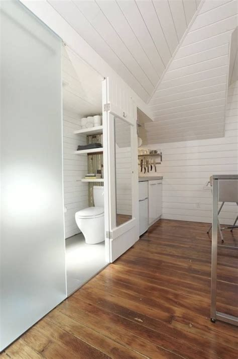 Shed With Bathroom by Fab Bathroom For Shed Cottage