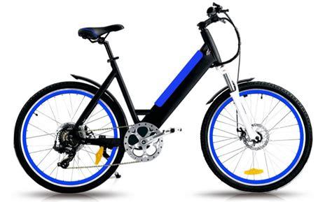 Daftar Raket Rs Terbaru daftar harga sepeda listrik murah terbaru harga terbaru