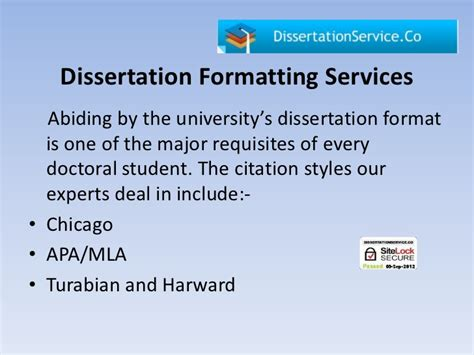 thesis data analysis dissertation data analysis reportd24 web fc2
