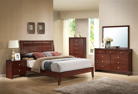 costco bedroom furniture sets costco bedroom furniture digs bed sets photo at costcocostco king full cal andromedo
