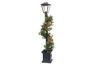 border concepts christmas wholesale products artificial trees high quality products for independent