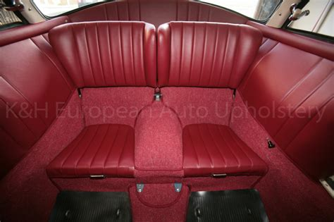 southern comfort la porte tx porsche upholstery 28 images front seat reupholstery