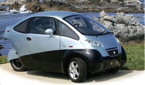 Three Wheel Car Usa by 3 Wheel Vehicles For Sale In Usa Autos Post