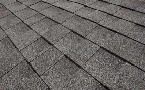 house designers com 5 types of roofing materials to choose from the house designers