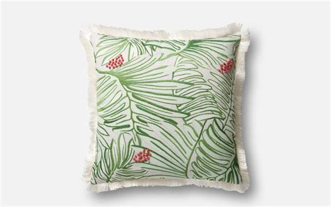 wild orchid home decor 100 wild orchid home decor the 15 best adults only