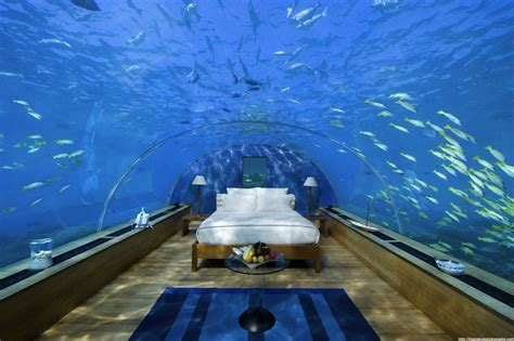 unterwasser schlafzimmer spektakul 228 re missachtung - Unterwasser Schlafzimmer