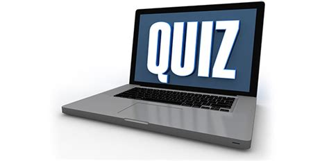history   test  ssc cgl   upcoming exams