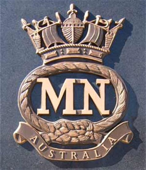 hwo to join merchant navy if i am interested in merchant navy?