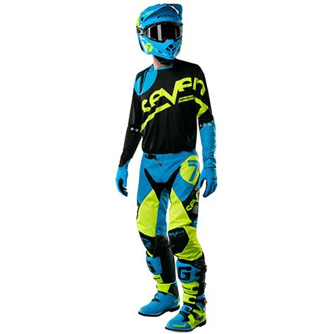 cyber monday motocross gear seven mx rival zone jersey pant combo bto sports