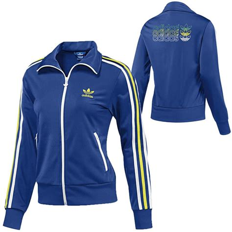 Set Cikicoko 3in1 Vest With Black adidas jacke damen blumen adidas borboflor tt w jacket
