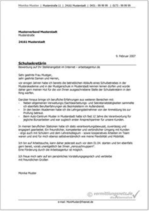 Anschreiben Bewerbung Muster Naturwissenschaftler 1000 Ideas About Bewerbung Anschreiben On Bewerbung Resume And Cover Letters