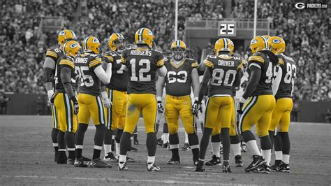 1440 the fan green bay green bay packers wallpaper graphic 68 images