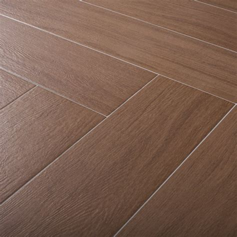 Johnson Tiles ? Intro Collection ? Woodland