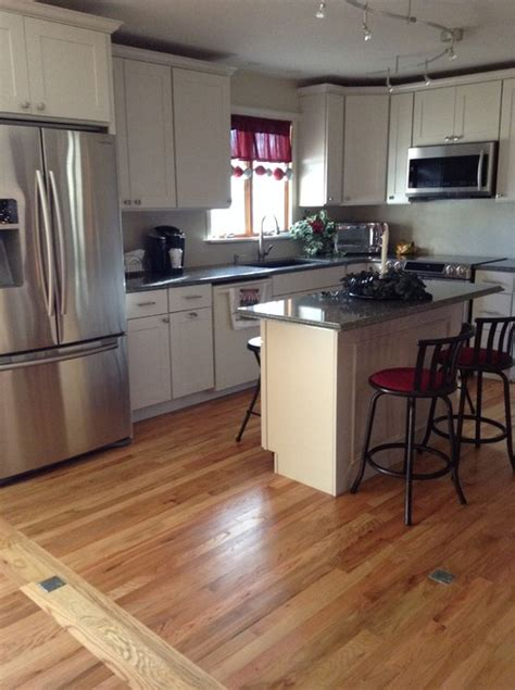 need ideas for backsplash in new kitchen remodel