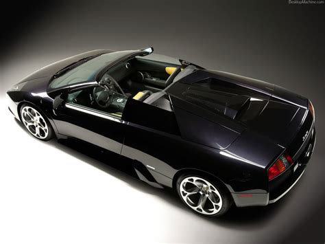 Comfortable Sports Cars by Sports Racing Cars Car Racing Vintage Cars