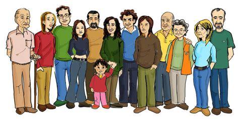 imagenes de la familia weasley mi familia no solo joyer 237 a