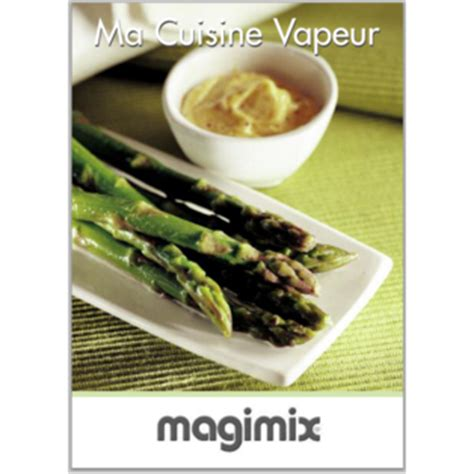 Magimix food processor recipe book pdf forumfinder Images