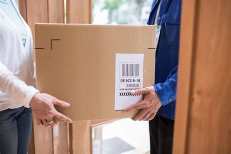 missing or lost parcel what to do eurosender