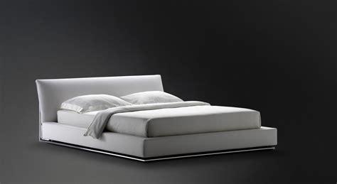 letto sailor flou flou bed sailor