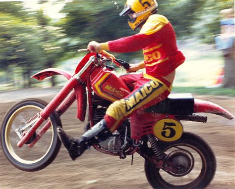fox valley motocross vital mx moto related autos post