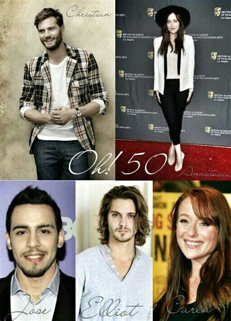 cast fifty shades darker 117 best images about fifty shades of grey on pinterest