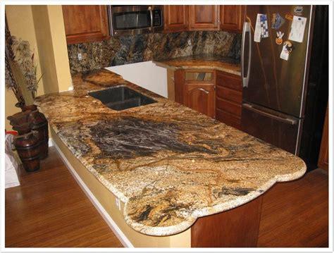 granite bathroom countertop denver magma granite denver shower doors denver granite countertops