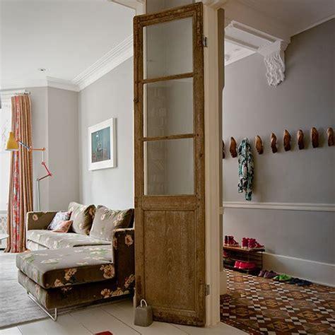 bathroom flooring ideas uk decors ideas