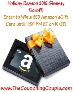Amazon Prime Gift Card Code - amazon fire tablet giveaway holiday season 2015 giveaway 2