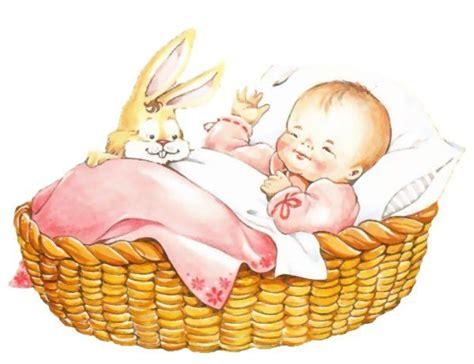 Idée Baby Shower Fille by Curiosidades Y Vivencias Im 193 Genes De Beb 201 S Y Ni 209 Os Durmiendo