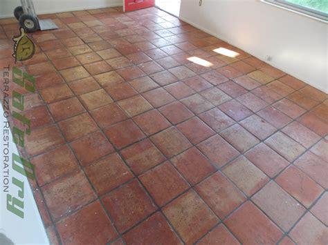 terrazzo flooring tile alyssamyers