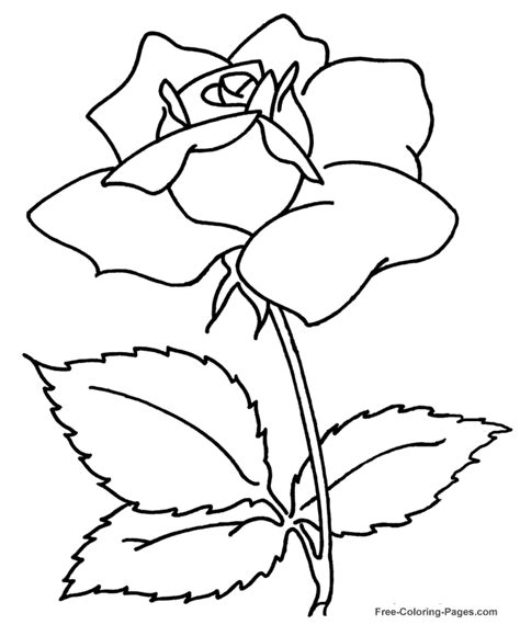 coloring pages to print for s day s day coloring book pages 02