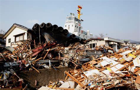 imagenes del terremoto en japon s j26 13019843 jpg