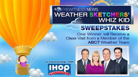 Abc News Sweepstakes - abc7chicago com abc7 wls chicago and chicago news abc7chicago com