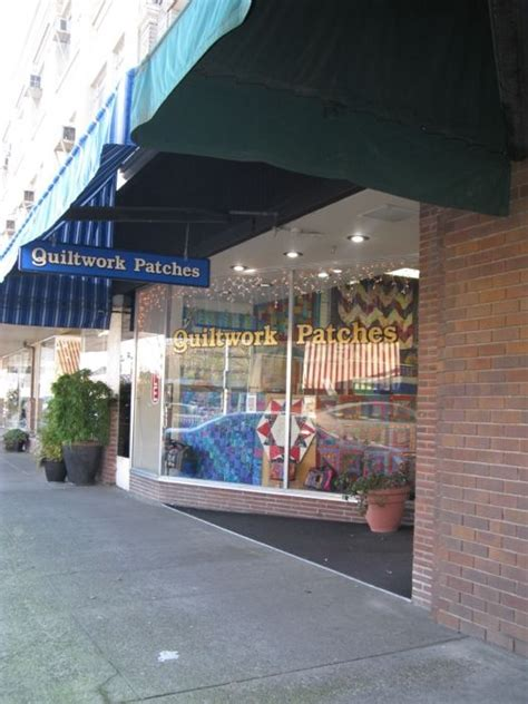 Quilt Stores In Oregon by 104 Best Images About Quilt Shops On Farm