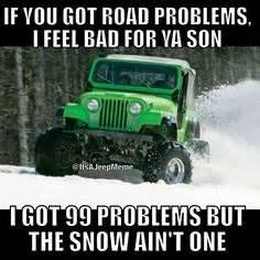 jeep baby meme 1000 images about jeep meme on pinterest jeep meme