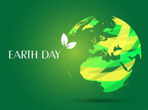 microsoft powerpoint earth themes earth ppt background powerpoint backgrounds for free