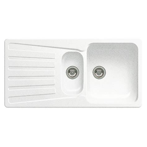 Blanco Silgranit Kitchen Sink Blanco 6 S Silgranit Kitchen Sink