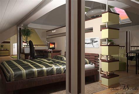 chambre grenier chambre dans le grenier 20171006213311 tiawuk com