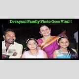Devayani Family | 750 x 390 jpeg 84kB