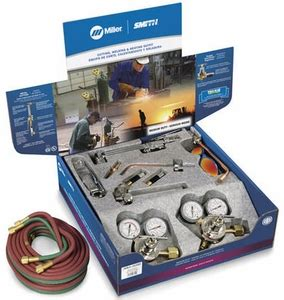 Mba 30300 Price by Smith Welding Cutting Medium Duty Mba 30300
