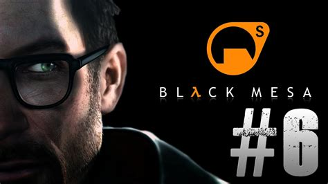 black episode 6 black mesa episode 6 laboratoire exp 233 riment 233 canyon