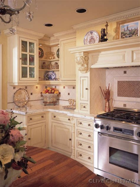 british kitchen design 27 best clive christian kitchens images on pinterest